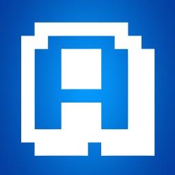 Arcade漢化版模擬器