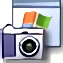 windows照相机免费版