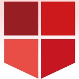 移动证书助手软件
