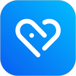 心之力正版官方app