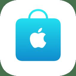AppleStore苹果商店手机版