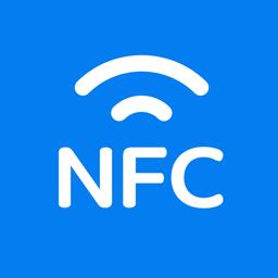 苹果nfc模拟门禁卡软件