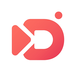 百度开播助手最新版v2.0.0.0 安卓版