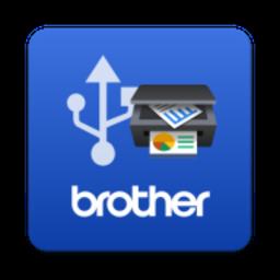 兄弟ou�打印��用程序