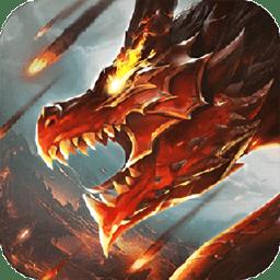 怪物猎人世界手游(Monster Hunter World)