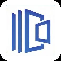 浙江省数字教材服务平台音像教材网络