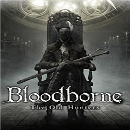 血源诅咒电脑版(bloodborne)