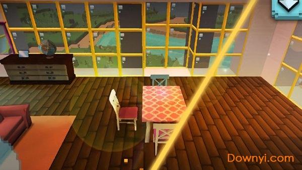 玩具世界娃娃屋设计游戏 v1.56 安卓最新版 1