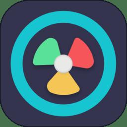 手机散热器软件v4.6.1 安卓版