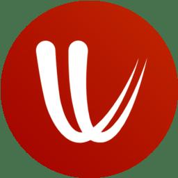 windycom天氣預報app