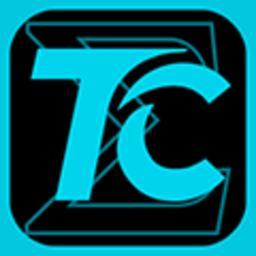 tc games投屏软件