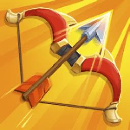 魔术弓箭手英雄寻宝之旅手机版