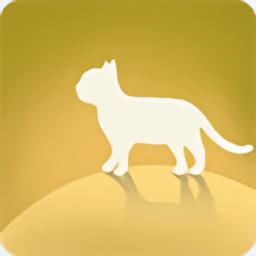 猫咪世界红包版