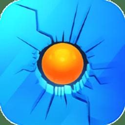 螺旋玻璃塔游戏