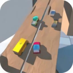 rc赛车手手机游戏