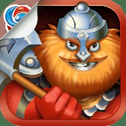 土地掠夺者最新版v1.6 安卓版