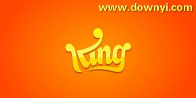 king游戏