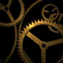 钟表匠模拟器中文版