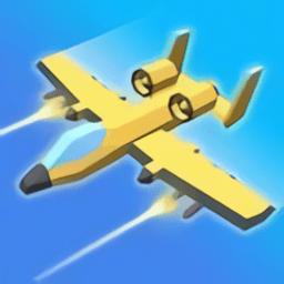 天空霸主对决手机版