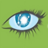 Apache Cassandra数据库管理系统
