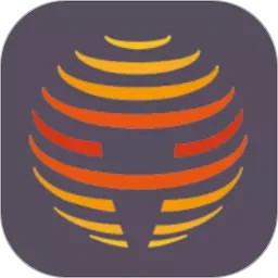 北斗伴手机版v1.43 安卓官方版