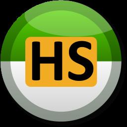 heidisql开源数据库管理系统