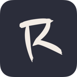 Ritter中文版