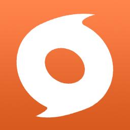 oringin游戲助手軟件