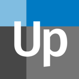 UpToDate苹果手机版