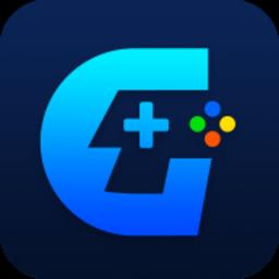 鲁大师游戏平台手机版v1.0.6 安卓版