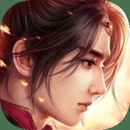 天命西游OL官方PC版