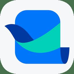 飞书文档苹果手机版