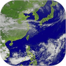 卫星地图2021高清实时地图v1.0.6 安