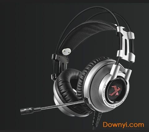 西伯利亚s16耳机驱动  0
