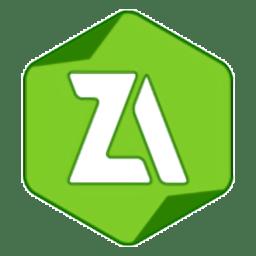 ZArchiver解�嚎s工具中文版
