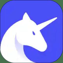 研途考研app