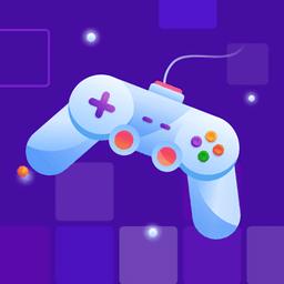 轻鸟游戏中心app