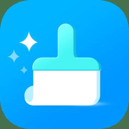 快清理助手最新版app