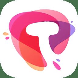 泰剧迷粉色版v1.5.3.2 安卓版