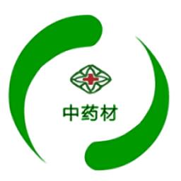 甘肃中药材官方版