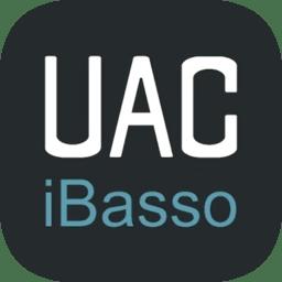 iBasso UAC最新版