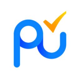 普通话考试通官方版v1.1.2 安卓最新版