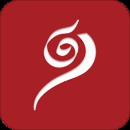 圣洁甘孜最新版v3.0.0 安卓版
