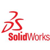 SolidWorks 2021 Premium