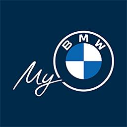 My BMW蘋果官方版