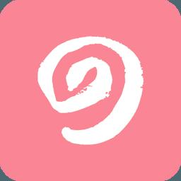 元气壁纸appv2.0.6 安卓版