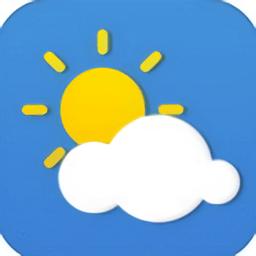 中央气象台中央天气预报