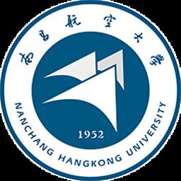 南昌航空大学苹果版