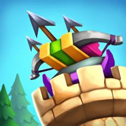 城堡保卫战手机版