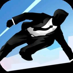 女忍者训练师汉化版游戏v0.7.4 最新安卓版